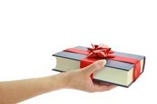 Knjige na poklon u gradskim autobusima od ponedeljka do petka