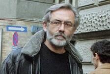 Slavko Ćuruvija fondacija: Odluka Apelacionog suda od istorijskog značaja