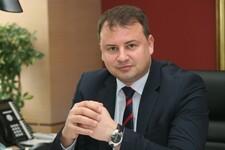 Slobodan Cvetković, generalni direktor Novosadskog sajma: Poljoprivredni sajam – ogledalo iskustva, znanja i reputacije kompanije