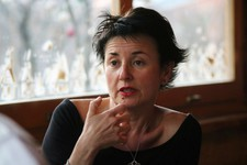 Marija Grujić Bepa, učitelj životnih veština: Bavljenje sobom zahteva hrabrost