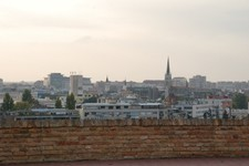 Oglašena prodaja imovine Razvojne banke Vojvodine