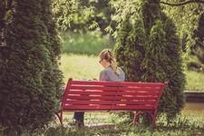 ISTRAŽIVANJE: Ljudi koji žive u blizini drvoreda zaštićeniji su od srčanih bolesti