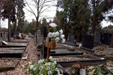 MATIČNA KNJIGA UMRLIH: Preminulo pedeset šestoro Novosađana
