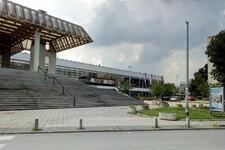 VUČEVIĆ: Izgradnja sportskog hotela moguće rešenje za Spens
