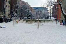 RHMZ: Ledeni dani sve do subote