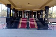 """Vinska elita u hotelu """"Park"""" 20. i 21. aprila"""