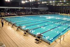 SPENS: U utorak samo dve smene za građane na zatvorenom bazenu