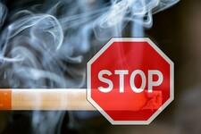 DOM ZDRAVLJA: Od ponedeljka nova grupa za odvikavanje od pušenja