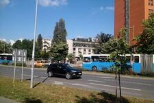 GSP: Radovi na Limanu 1 menjaju trasu više autobuskih linija (MAPA)