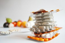 Istraživanje pokazalo koji vitamini i koliko zaista pomažu kod kovida