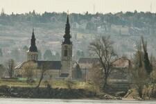 Havarija ostavila deo Sremske Kamenice bez vode