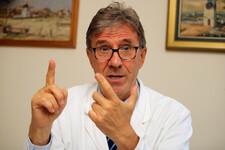 Prof. dr Dragan Ivanov: Negativne emocije podjednako su toksične kao pušenje, visok krvni pritisak i visoke masnoće u krvi