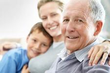 Kakve će biti penzije kod nas u budućnosti