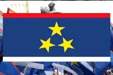 """SRS traži ukidanje """"Čankovih simbola"""" u Vojvodini"""