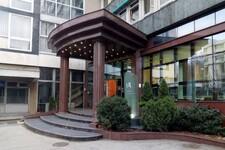 DDOR osiguranje predstavlja novi prodajni portal na 42. Sajmu turizma u Beogradu