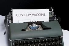 SZO pozvala Rusiju da se pridržava postojećih pravila pre proizvodnje vakcine protiv korone