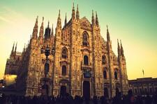 Zbog korona virusa ministarstvo traži odlaganje studijskih putovanja i ekskurzija u Italiju