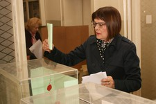 Maja Gojković: Nova vlada sledeće nedelje
