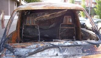 Sukob kriminalnih klanova: Škaljarci kupovali bombe u Novom Sadu?!