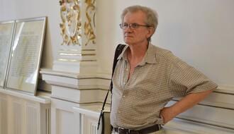 """Novosađani: Vreme """"padobranaca"""" i studentske solidarnosti"""