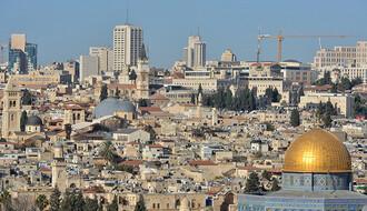 Naši u Izraelu: Nakon vakcinacije lakše se diše