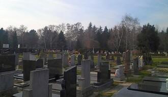 Raspored sahrana i ispraćaja za ponedeljak, 30. novembar