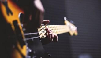 Basista Riblje čorbe Miša Aleksić preminuo od korone