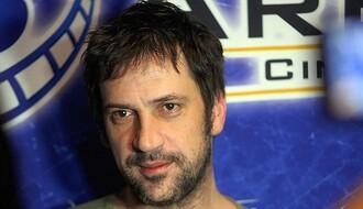 Goran Bogdan, glumac:Srce mi zatitra svaki put kad dođem u Novi Sad