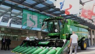 Međunarodni poljoprivredni sajam posetilo oko 140.000 ljudi