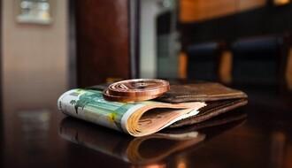Analize: Prosečna plata u Srbiji iznosi 422 evra i među najnižima je u Evropi