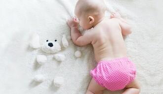 Radosne vesti iz Betanije: Tokom vikenda rođeno 45 beba