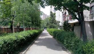 Pokrenuta inicijativa za uređenje zelenila na javnim površinama na teritoriji Grada
