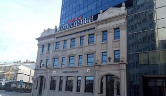 RGZ: Novi Sad drugi u Srbiji po visini prosečne cene kvadrata