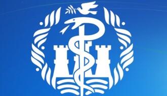 Lekarka napadnuta u ambulanti na Novom naselju