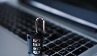 Hakeri napali servere gradskih uprava i javnih službi