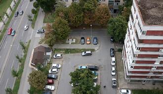 """Grad Novi Sad zainteresovan za primenu sistema """"Oko sokolovo"""""""