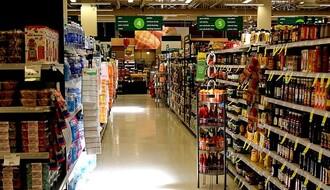 Potrošačka korpa po evropskim standardima u Srbiji nemoguća misija
