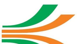 JKP Čistoća: Nabavljeno 96 podzemnih i 800 nadzemnih kontejnera
