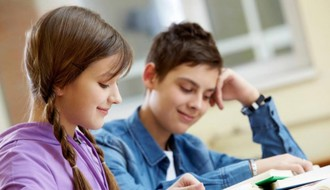 Kako se računaju bodovi učenika za upis u srednju školu