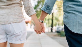Zašto srećni parovi ne dele svoje fotografije na društvenim mrežama