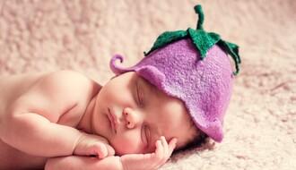 Radosne vesti iz Betanije: Za vikend rođeno 45 beba