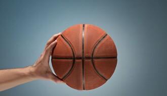 Volite košarku? Želite li da zaradite dok gledate utakmicu?