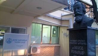 """""""OTVORENA VRATA"""": Besplatni preventivni pregledi za građane u nedelju od 8 do 16 sati"""