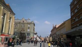 U utorak u Zmaj Jovinoj ulična akcija protiv homofobije i transfobije