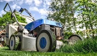 """""""Gradsko zelenilo"""": Nedovoljno mehanizacije i zaposlenih za košenje trave"""