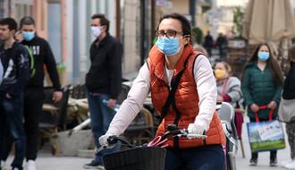 KISIĆ TEPAVČEVIĆ: Budimo strpljivi, izvesno je da vidimo kraj ovog epidemiološkog toka