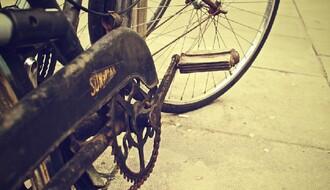 Upoznavanje sa kulturnim, istorijskim, prirodnim i gastronomskim ponudama: Biciklistička tura kroz Vojvodinu