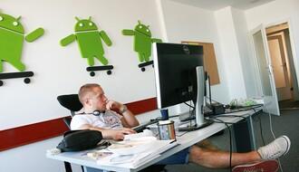 Nova novosadska kasta: Kako žive IT inženjeri i programeri