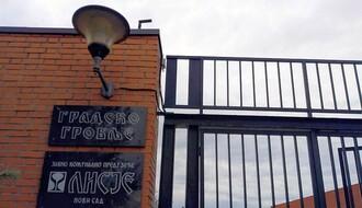 MATIČNA KNJIGA UMRLIH: Preminulo trideset četvoro Novosađana
