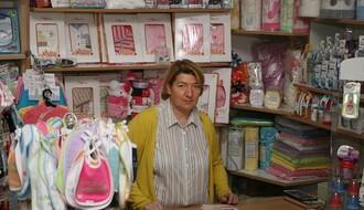Novosađani: Sarajka koja je u prošlom životu bila Sosa